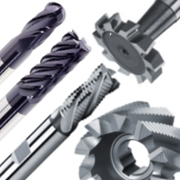 milling tools_new